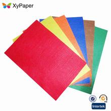 color paper paper company