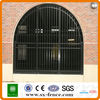 residential metal fence gate for 2014 new products