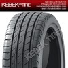 Hankook quality New tire