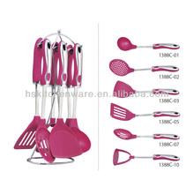 household utensils manufacture 1388C