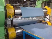 roto cure/rubber sheet vulcanization machine/rubber sheet curing machine