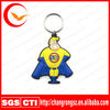 alphabet key chain,key chain manufacturers in mumbai,ferrari key chain