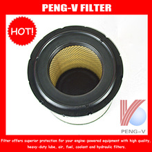 Hot sales 17801-78020 Toyota air filter