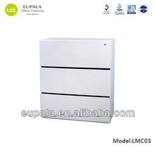 movable metal file cabinet/simple cupboard design/steel cupboard price