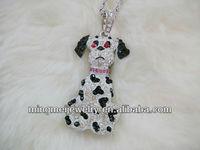 Dog shape Animal customized usb thumb drive,usb supplier and exporter