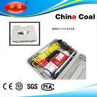 12v air compressor 4x4 for car