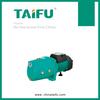 Taizhou submersible water pump germany