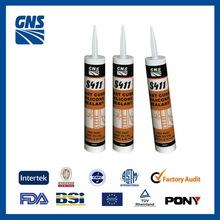 dow silicone caulk colors adhesive silicone