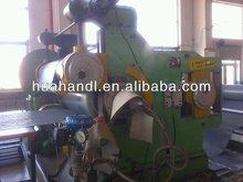 roto curing machine/roto cure/rotocure machine