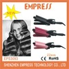 Fation Curling Tong Professional Hair Curling Machine EPS3093