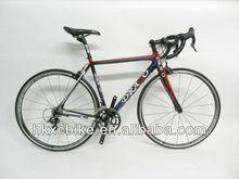 DRACO 20 speed complete bike for sale carbon road bike frame 60cm