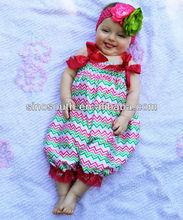 Pictures Of Mini Tutu Skirt Baby Girls In Pettiskirt