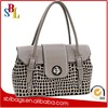 Wholesale handbag china&hand and bag&hand bags for ladys SBL-5289