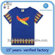city lab's dye sublimation dri fit t shirt
