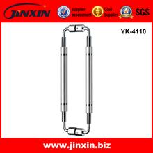 customized classical door handle YK-4110