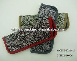 2013 new style drawstring mesh bags, drawstring mesh bags,plastic gift bags