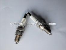 Use for TOYOTA Corolla 1.6/for NGK BPR5EA spark plug