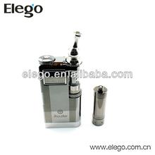 Hottest Innokin electronic cigarette Itaste 134 Innokin Itaste Vtr