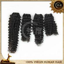 indian hair company best 5a top grade virgin indian hair