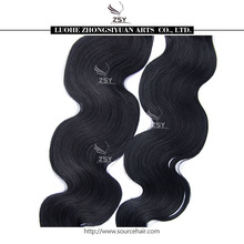 ZSY brazilian 28 inch hair extensions