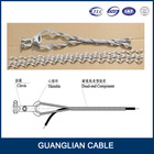 2014 newest china manufacturing overhead cable adss/opgw wire tension clamp