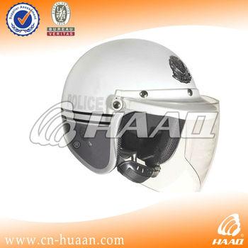 unique motorcycle helmets