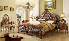 english country furniture style