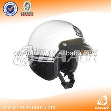 lightweight full face helmet