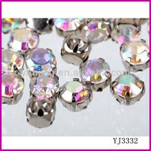 sew on crystal stones, rhinestone iron on transfers, rhinestones crystal ab flatback