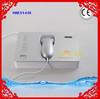 8BE5145E Mini IPL Beauty Equipment for Home Use
