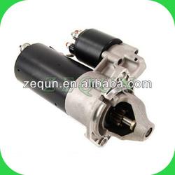 8971502040 Used Starter Motors For Isuzu