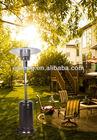 Outdoor LPG patio GAS heater