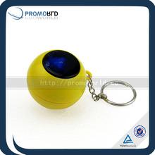 Magical Intellect Ball Blue Magic Ball 2014