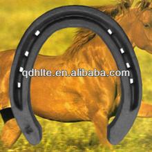 Best Quality of horseshoe