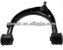 Front suspension arm For Toyota Landcruiser UZJ200 48069-60010