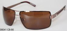 new trend sunglasses(08041)
