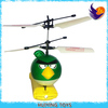 Best selling ! radio control rc helicopter for sale