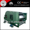 NEW POPULAR NONWOVEN MICROFIBER CARDING MACHINE FOR SALE HFJ-18
