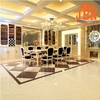 2014 discount high quality shiny floor tile chinese porcelain