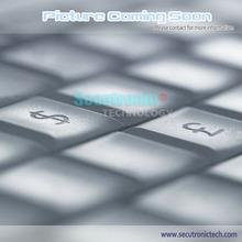 Arabic Laptop keyboard for Toshiba Satellite C650 C660 L650 L655 L670 L675 L775 Glossy black