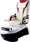 SPA beauty nail pedicure chair