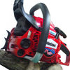 Japanese woodworking machinery / high performance chainsaws