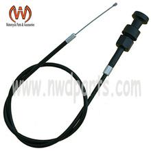 Motorcycle Choke Cable for YAMAHA PW50