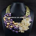 Melhores preços no atacado turquia otomano de jóias por atacado