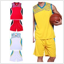 t shirts custom cheap basketball,basketball shooting shirts,basketball jersey design template