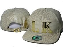 NEW LAST KINGS HATS LK HATS SNAPBACK HATS CAPS
