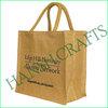 animal printed bag