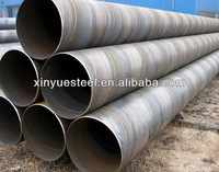 structural tubing,steel tube corporation, piling pipe
