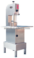 Meat Bone Saw Machine / Meat Cutting Saw