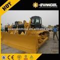 Novo chinês Shantui ripper para dozer / dozer rippers / bulldozer estripador da pata